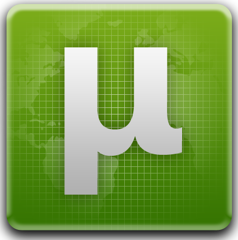µTorrent 3.3.1.29525 Beta Portable