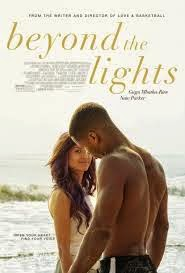 Watch Beyond the Light Movie 2014