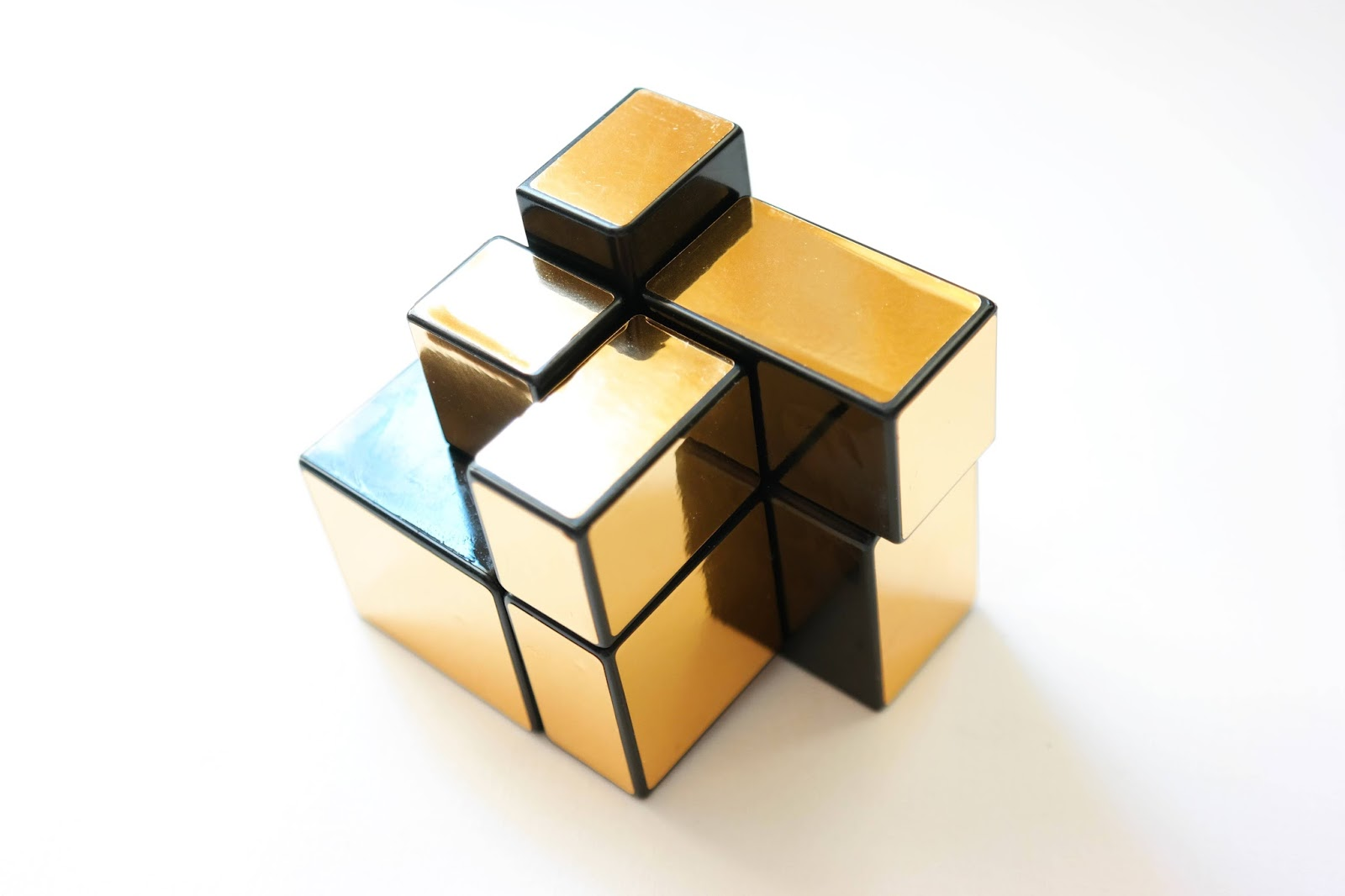 how to solve a mirror cube algorithms pdf