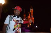 Tokyo Disney land (dsc )