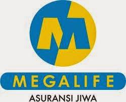 Lowongan Kerja PT. Asuransi Jiwa Mega Life