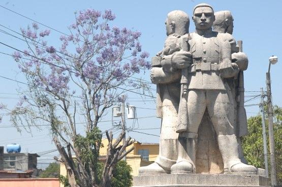 VIsit Guatemaya Vive Guatemala