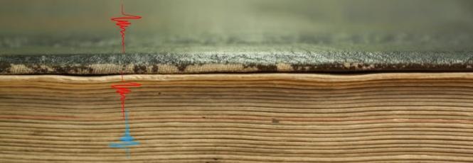 Pesquisadores do MIT desenvolvem tecnologia que digitaliza livros fechados
