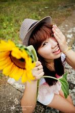 ♥ photoshooting 5 ♥