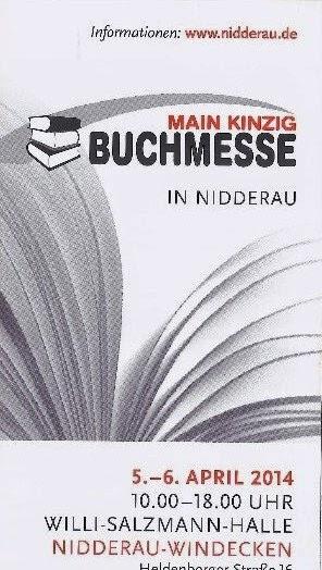 http://www.nidderau.de/kultur/flyerbuchmesse2014.pdf