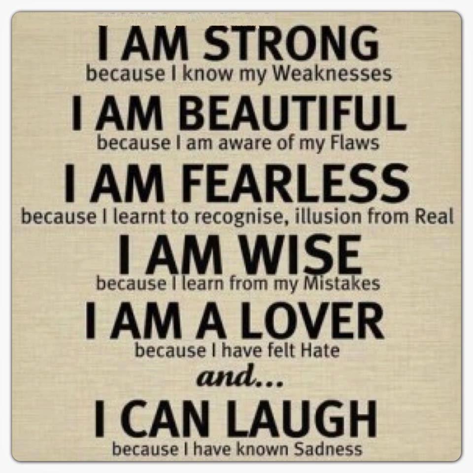 inspirational quotes pour whatsapp dp photographie