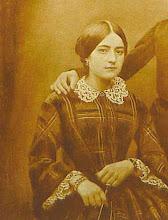Saint Zelie Guerin Martin