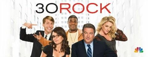 30-rock-tv-show