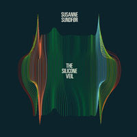 The Top 50 Albums of 2012: 07. Susanne Sundfør - The Silicone Veil