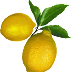 45 usos que quizás no sepas sobre los limones