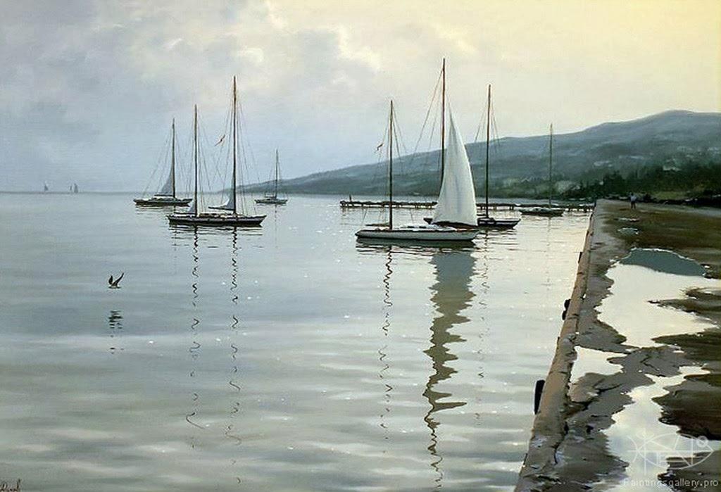 paisajes-marinos-cuadros-al-oleo