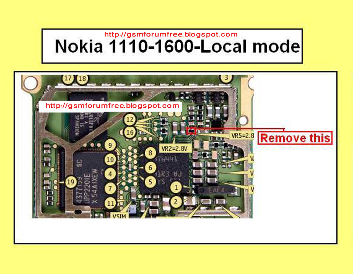 ,1110,1110i,1112,2310 ,Local Mode ,Test Mode,Contact Service Solution
