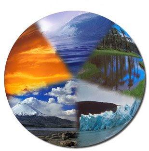 Concepto de economia politica ambiental