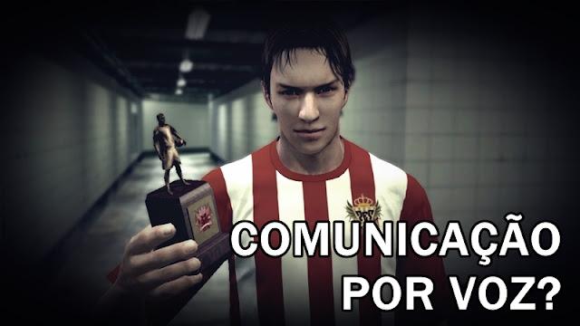comunicacao-por-voz-proximos-pes-online-pro-evolution-soccer