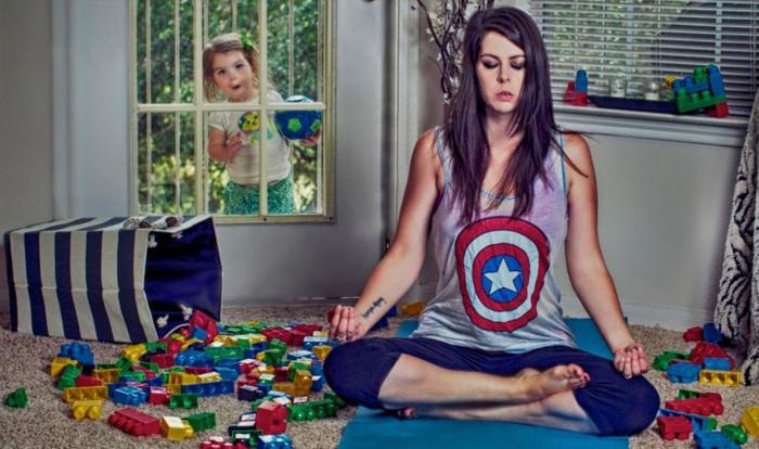Filhos não trazem felicidade (especialmente o terceiro)