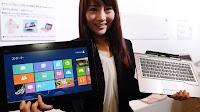 demand for Windows 8