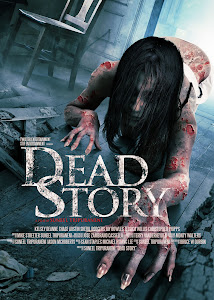 Dead Story Poster