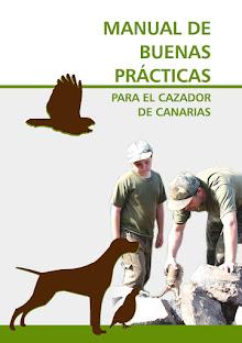 Manual Buenas Prácticas