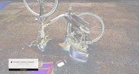 """<img src=""""fietsen-lekke-band-2.jpg"""" alt=""""fietsen-lekke-band"""">"""