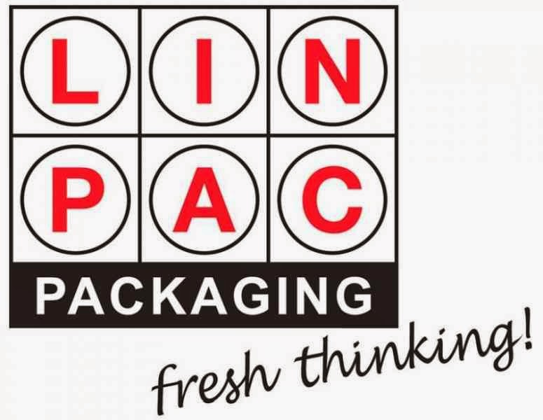 LINPAC PACKAGING