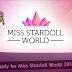 Miss Stardoll World Pass