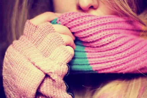 ��� ���� ��� , Photos Cool Girls