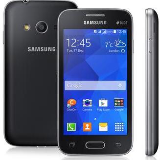 Harga Galaxy Ace 4 LTE Terbaru Dan Spesifikasi Lengkap