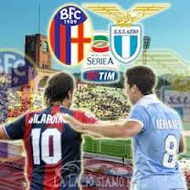Bologna-Lazio-serie-a-winningbet-pronostici-calcio