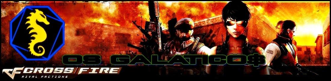 Clan Os Galatico$