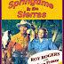 ROY ROGERS IN SPRINGTIME IN THE SIERRAS (1947)