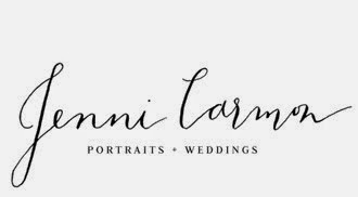 Jenni Carmon Photography