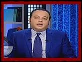 ---برنامج 90 دقيقة -مع تامر عبد المنعم--حلقة يوم  الجمعة 13-1-2017