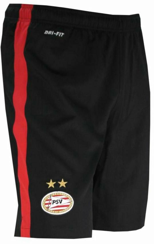 http://1.bp.blogspot.com/--RbqqEkythw/U5bobpXt-LI/AAAAAAAARJ4/IqPEu9sU-gc/s1600/PSV+14-15+Home+Kit+Shorts-Socks+(2).jpg