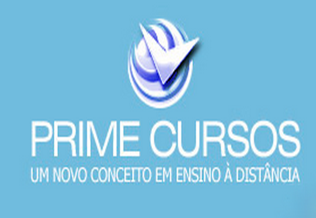 Prime cursos gratis