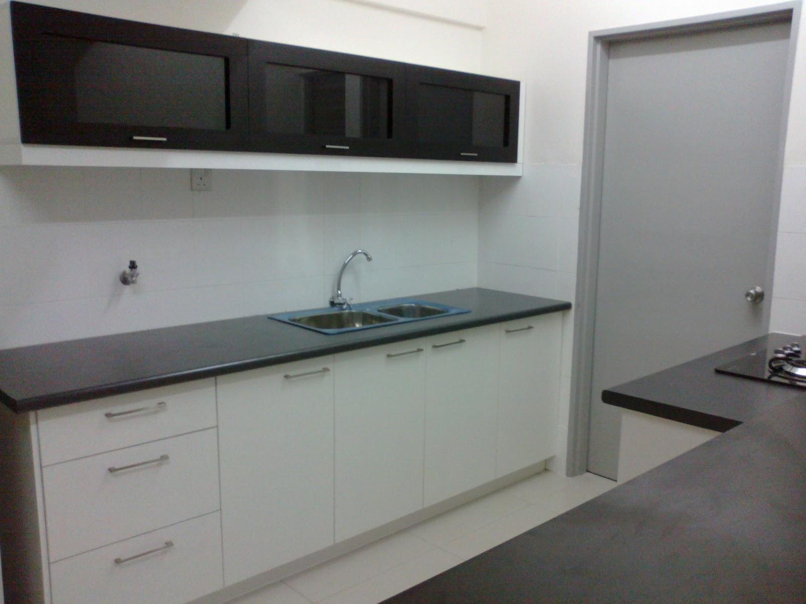 Kitchen cabinet murah kl kitchen cabinet murah malaysia for Kitchen cabinets malaysia