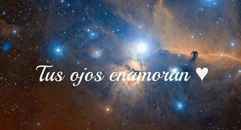 Frases Bonitas de Amor, parte 4
