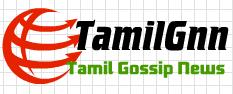 TamilGNN