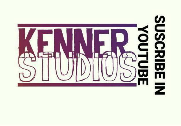 Kenner Studios