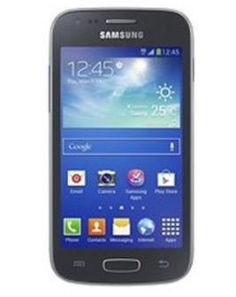 Harga Samsung Galaxy Ace 3 Review Android Dual Sim Terbaru Samsung