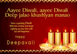 Dipawali images and festival pics wishes