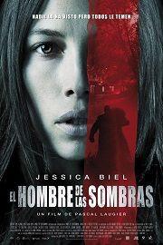 El Hombre de las Sombras (The Tall Man) (2012)