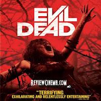 """<img src=""""Evil Dead.jpg"""" alt=""""Evil Dead Cover"""">"""