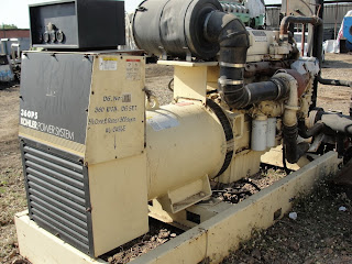 sale, industrial genset, standby,