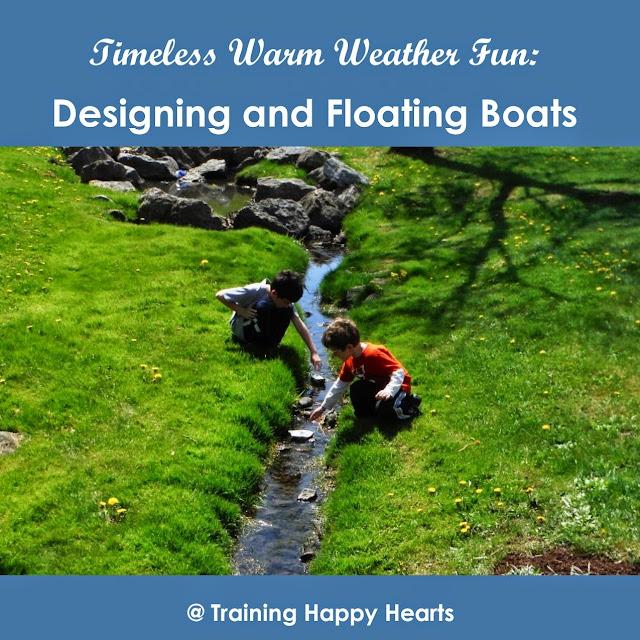 http://traininghappyhearts.blogspot.com/2015/05/boatmaking.html