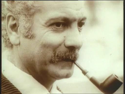 T l fran aise ann es 70 le grand chiquier georges - Les amoureux des bancs publics paroles ...