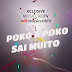 New Joint - Poko A Poko Sai Muito [OFFICIAL VIDEO]