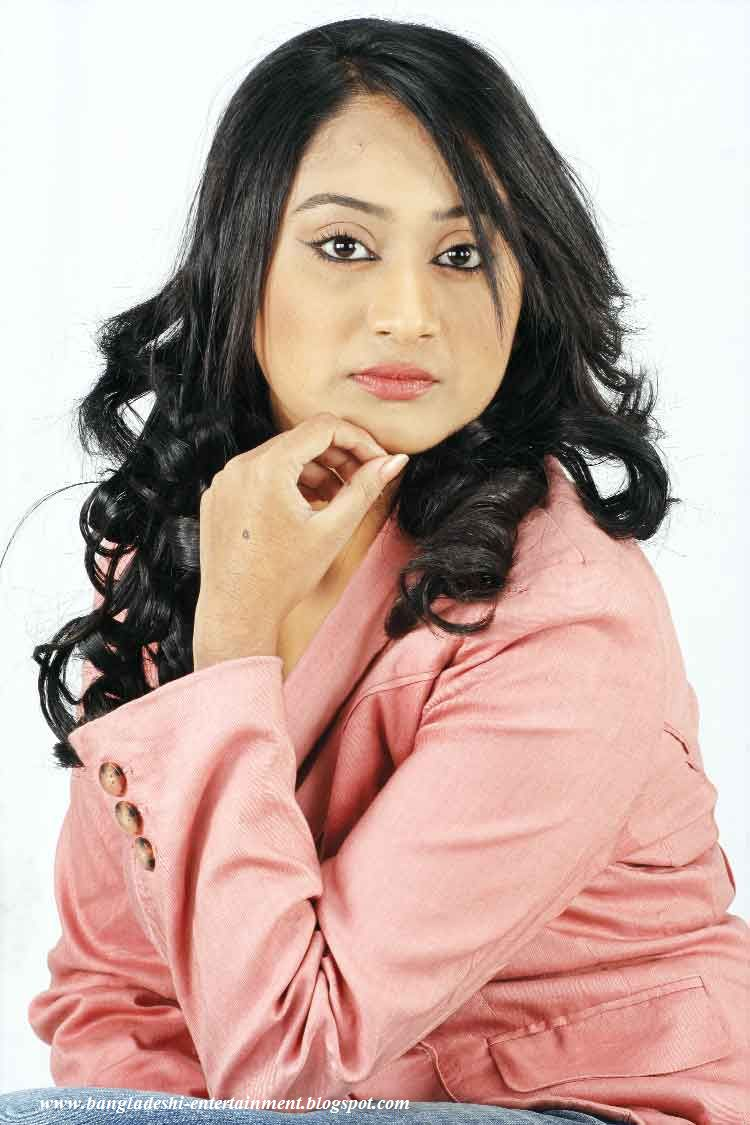 Bangladeshi model actress,bangla movie,natok,girls picture biography.