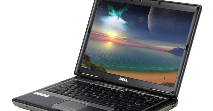 Dell Latitude D620 Drivers Free Download For Windows 7 | Free Laptop