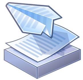PrinterShare™ Mobile Print Premium v10.5.0