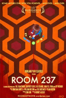 capa Download – Room 237 – DVDRip AVI + RMVB Legendado